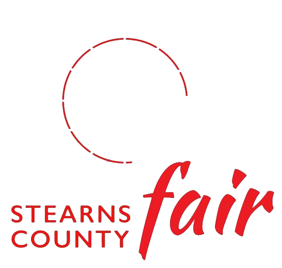 Stearns County Fair